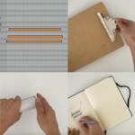 Using Sound Design for Ringtones