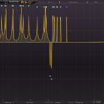 EQ as a Sound Design Tool