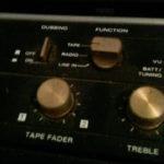 LoFi Sounds in a High Tech World.