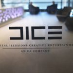 Interview with Ben Minto, Sound Director from Dice