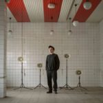 FACT Magazine: Bratislava's LOM is bringing affordable field recording to the masses