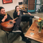 Interview: Nikola Simikic and John Creed on Accessibility