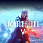 The Sound of Battlefield V