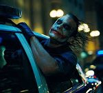 """The Dark Knight"" (Pt.2) – Exclusive Interview with Sound Mixer Ed Novick"
