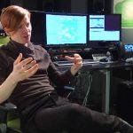"Stefan Strandberg on the Sound of ""Battlefield 3″"
