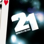 """Exclusive Interview with Gary Bourgeois, Re-recording Mixer on """"21"""""""