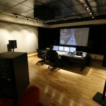 Rob Bridgett Special: Tips for Sound Designers, Plus Readers Interview