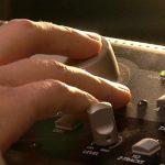 """Mark Lampert on The Sound of """"The Elder Scrolls V: Skyrim"""" (Videos)"""