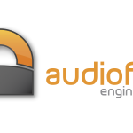 Matthew Foust, Audiofile Engineering