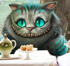 Alice_Cat