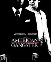 American_Gangster_Interview