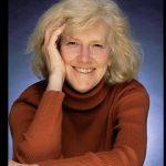 October's Featured Sound Designer: Ann Kroeber