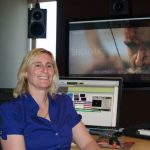 "Exclusive Interview with Ann Scibelli, Sound Designer on ""Robin Hood"""