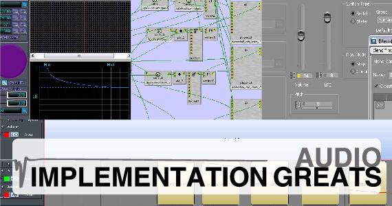 Audio_Implementation_Greats_Logo