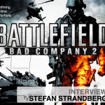 """Battlefield: Bad Company 2"" – Exclusive Interview with Audio Director Stefan Strandberg"