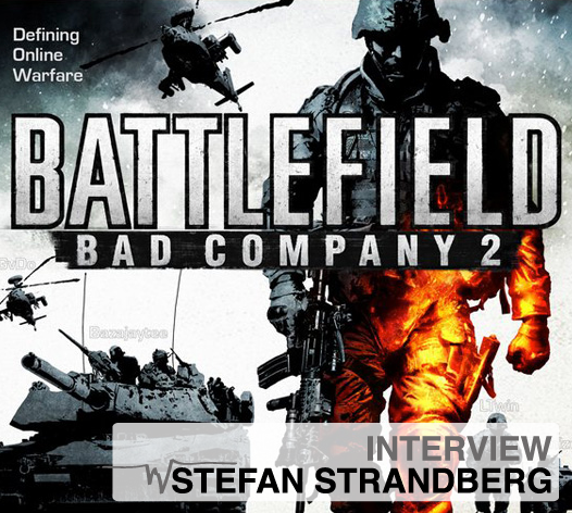 BBC2_Stefan_Strandberg_Interview