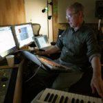 """""""Wall-E"""" – Exclusive Interview with Sound Designer Ben Burtt"""