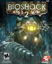 BioShock_2_Interview