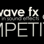 Blastwave FX and Avid Announce New Sound Design Competition