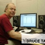 Bruce Tanis Special: Reader Questions