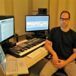 Exclusive Interview: Bryan Jerden on Trailer Sound Design