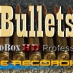 Bullets HD Professional SFX Library Beta