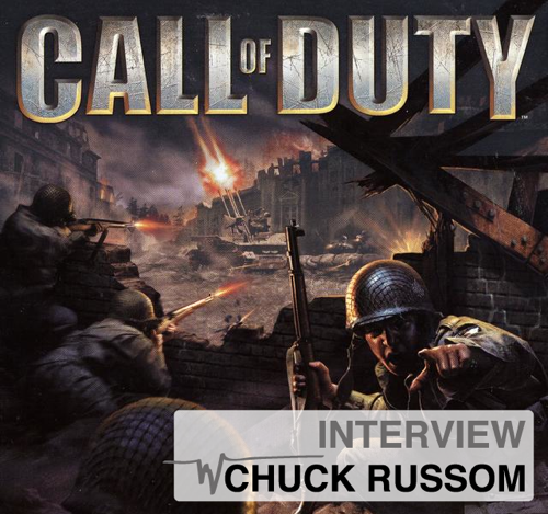 Call_of_Duty_Chuck_Russom_Interview