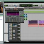 Charles Deenen's Sound Design Webinar is Available for Viewing Online