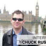 Chuck Russom Special: Exclusive Interview