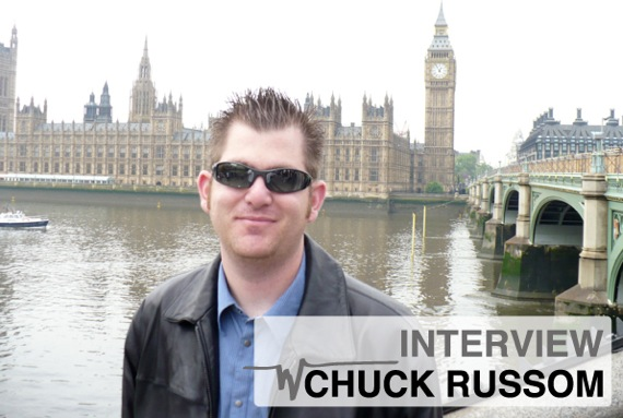 Chuck_Russom_featured