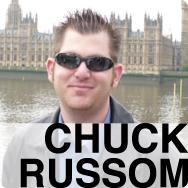 Chuck_Russom_thumb