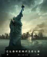 Cloverfield_Interview