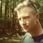 June's Featured Sound Designer: Coll Anderson