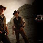The Sound of 'Cowboys & Aliens'