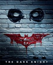 Dark_Knight_Interview