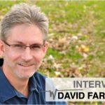 David Farmer Special: Exclusive Interview