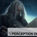 David Farmer Special: Perception of Sound