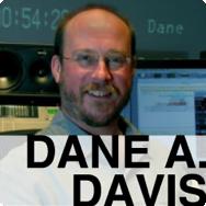 Davis_thumb