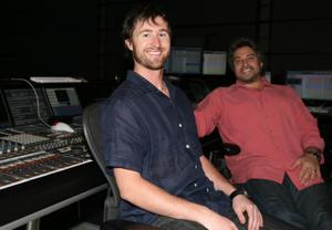Erik_and_Greg_Mixing_FX