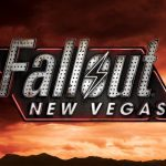 """Fallout: New Vegas"" – Exclusive Interview with Audio Director Scott Lawlor"