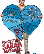 Forgetting_Sarah_Marshall_Interview
