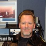 Frank Bry Special: Exclusive Interview