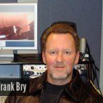 December's Featured Sound Designer: Frank Bry