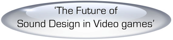 Future_header