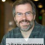 July's Featured Sound Designer: Gary Rydstrom