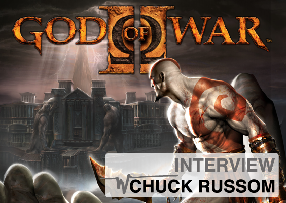 God_of_War_Chuck_Russom_Interview
