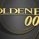 "From N64 to Wii, Re-imagining ""GoldenEye 007"" – Exclusive Interview with Graeme Norgate and Steve Duckworth"
