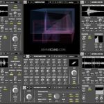 GrainCube, a Free Reaktor Instrument for Granular Sound Manipulation