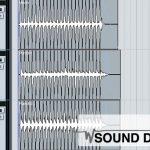 Chuck Russom Special: Gun Sound Design