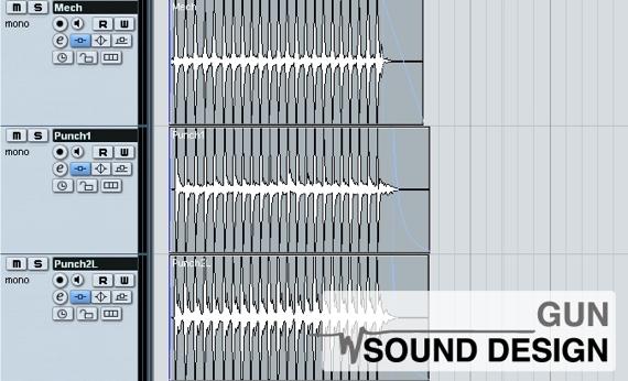 Gun_Sound_Design